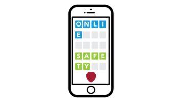 Keeping children safe online - Co-op Academy Manchester